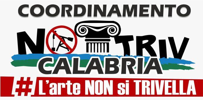 No triv Calabria