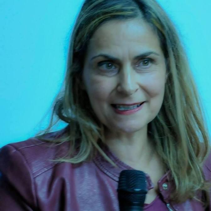 Rossella Cerra